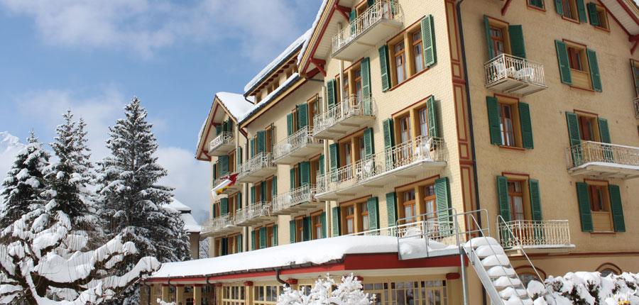 Switzerland_Wengen_Hotel-Falken_Exterior-winter2.jpg